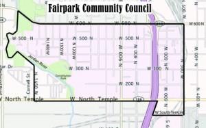 FairparkYahoo