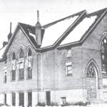 29th Ward 1920