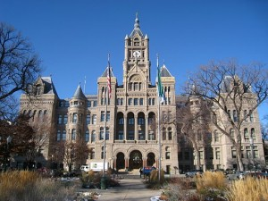 512px-Salt_Lake_City_and_County_Building_-_IMG_1751