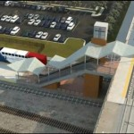 Airport-Station-5