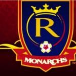 fair_soccer
