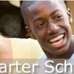 Utah-Charter-Schools