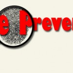 crime_prevention