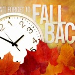 cusd fall back time change