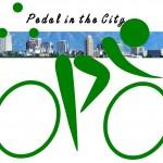 pedalcity