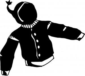 childcoat