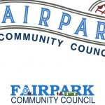 new_Fairpark_logos
