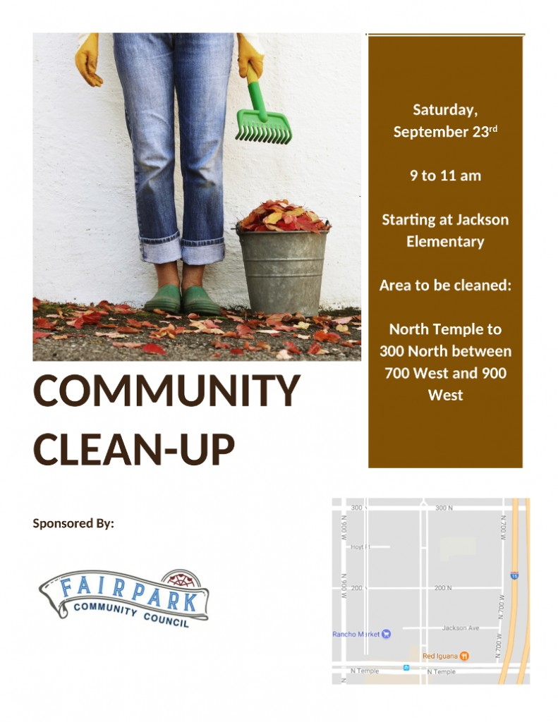 Community Clean-Up2