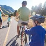 media_biking