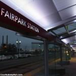 fairpark4