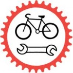 bike-maintenance-share