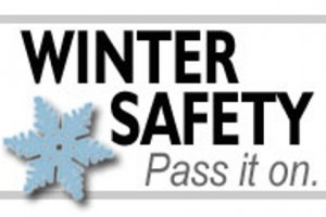 wintersafety1
