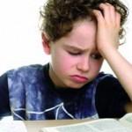 child-frustration