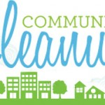 communitycleanup