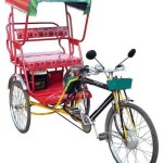 tricycle-rickshaws-500x500