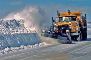 1024px-Sneeuwschuiver